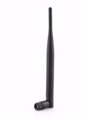 High Gain Internet Antenna For Wireless Routers, Extend Range & All Routers