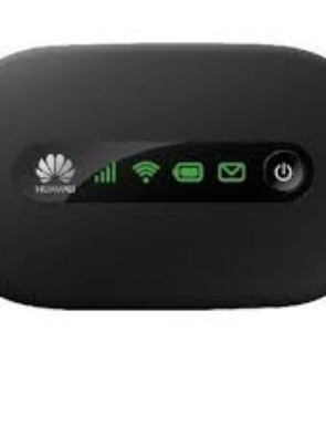 Huawei Universal Internet Router