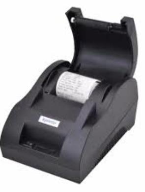 Xprinter POS Thermal Printer
