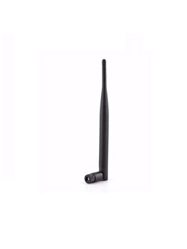 antenna for wireless routers extend range all routers