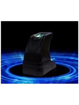 biometric usb fingerprint reader sensor fingerprint scanner