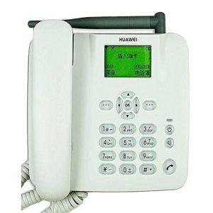 huawei gsm table phone