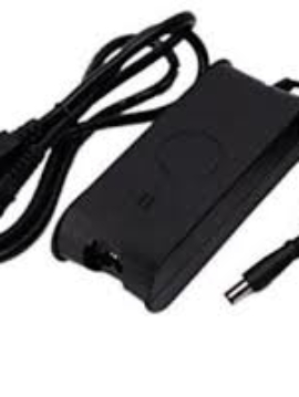 Dell Charger For Latitude E6520, D620, D800 Laptop
