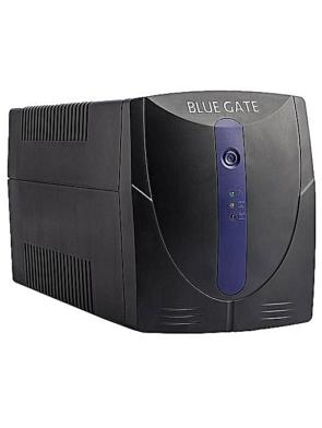 1530KVA bluegate.