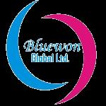 Bluewon Global